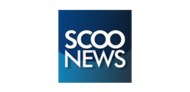 scoonews_logo